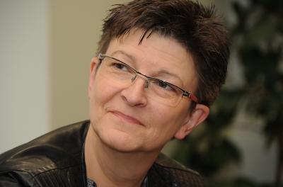 Germania: l'SPD attacca il neoliberismo nel tentativo di sopravvivere