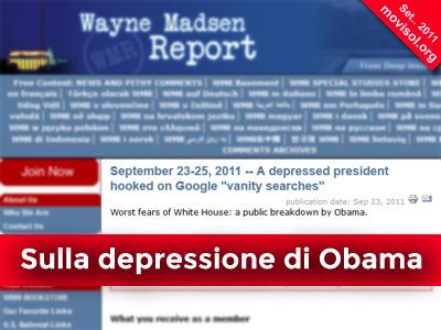 Depressione_Obama