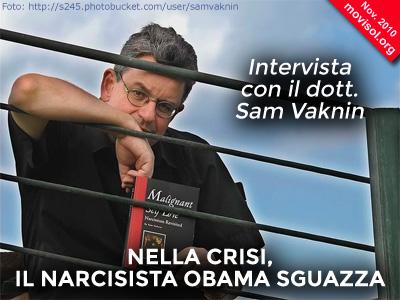 crisi_Obama_sguazza