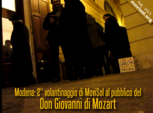 150213_DonGiovanni_02