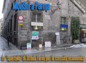 150214_Parma_02
