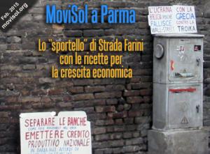 150214_Parma_03