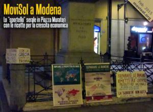 150218_Modena_02