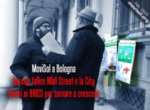 Bologna150211b