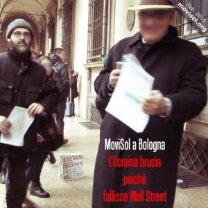 Bologna150211c