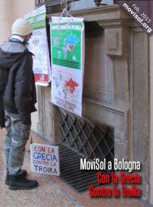 Bologna150211f