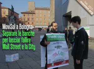Bologna150211g