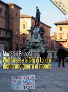 Bologna150211h