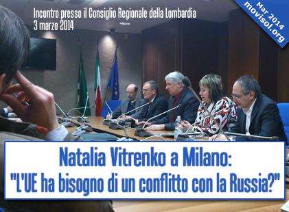 140303_Vitrenko_Lombardia
