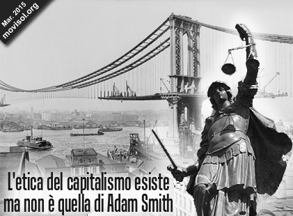 celani_etica_capitalismo_03