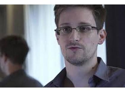 L'affare Snowden e la caduta della Presidenza Obama