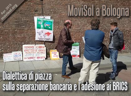 150401_Bologna_01
