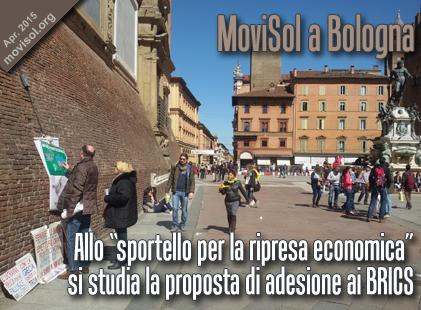 150401_Bologna_02