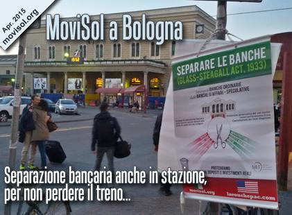 150401_Bologna_04