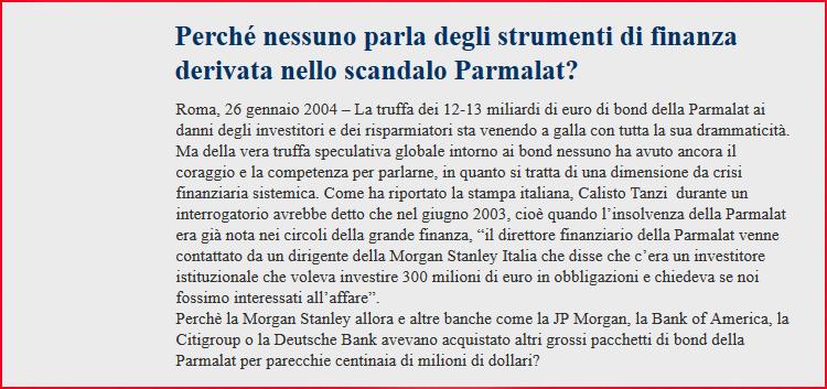 Parmalat_26gennaio2004