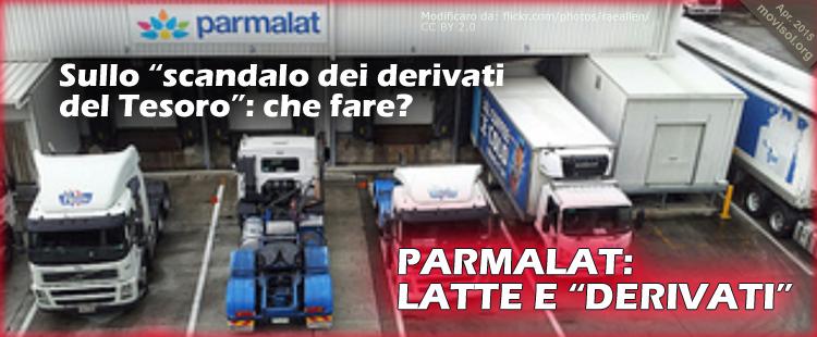 Parmalat_derivati_750