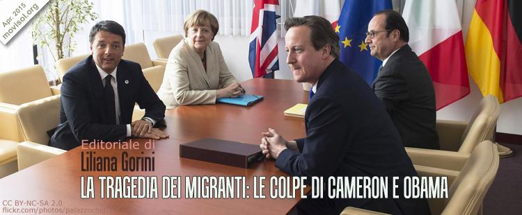 editoriale_migranti_750x310
