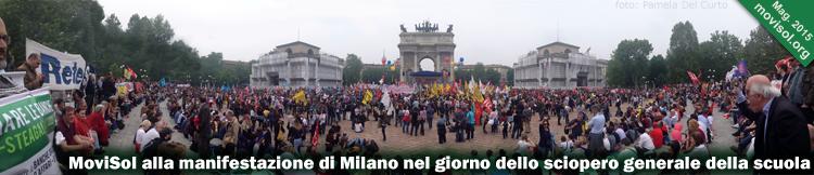 150505_Milano_04