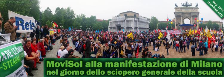 150505_Milano_05a