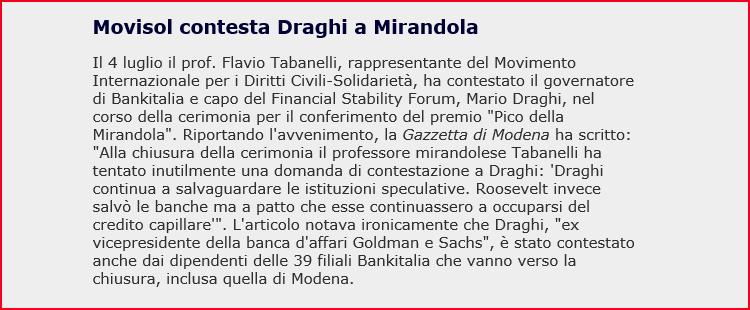 Draghi_4luglio2008