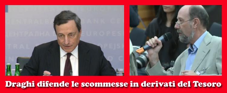 Draghi_7luglio2013