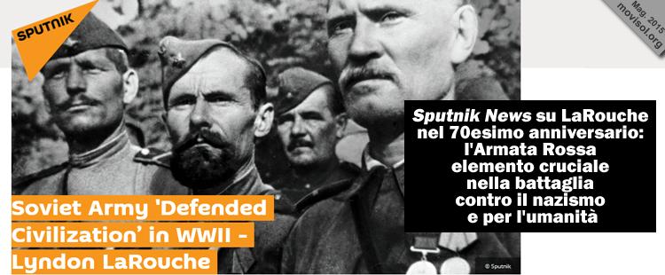 Sputnik_LaRouche_750b