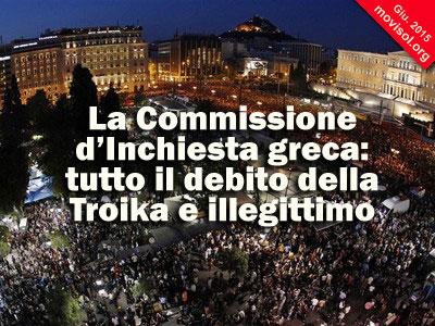 grecia-troika