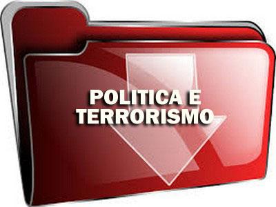 politica-e-terrorismo