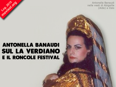 Banaudi_Roncole