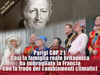 COP21_RoyalFamily