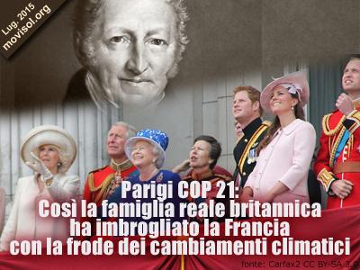 COP21_RoyalFamily
