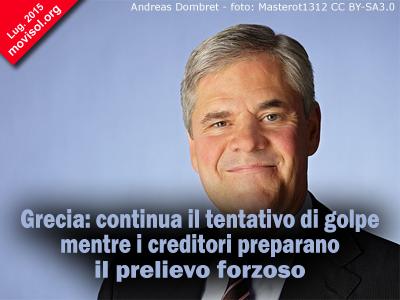 Dombret_Grecia