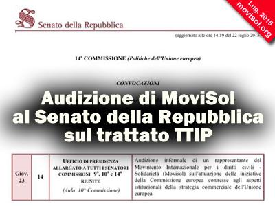 MoviSol_TTIP_Senato_2