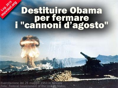 Obama_nucleare_agosto