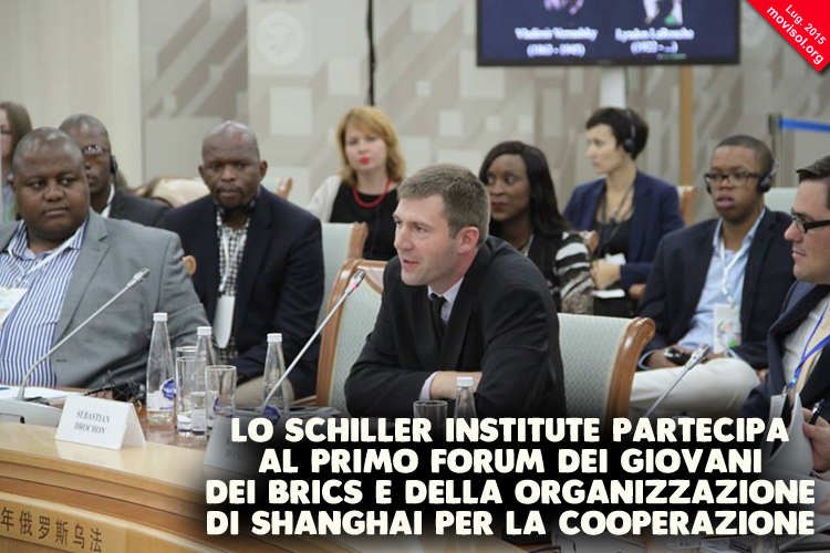 forum_giovani_BRICS_OSC_2