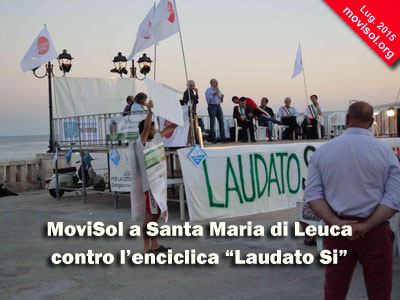 leuca1