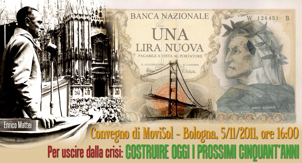 111105_Bologna_Convegno[1]