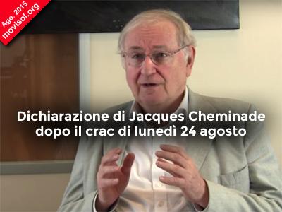 Cheminade_24agosto2015