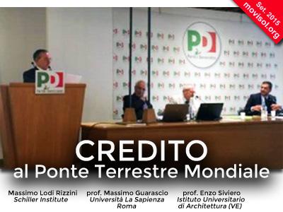 150911_MLR_conf_Mezzogiorno_oratori