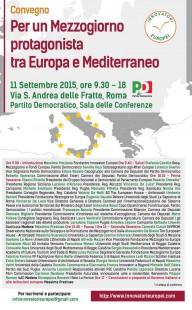 150911_convegno-innovatori-europei