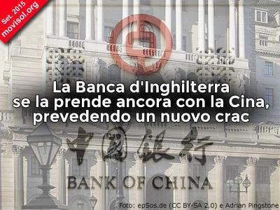 BoE_Cina