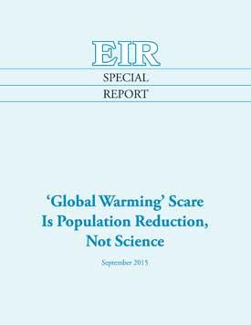 EIRGlobalWarming2015