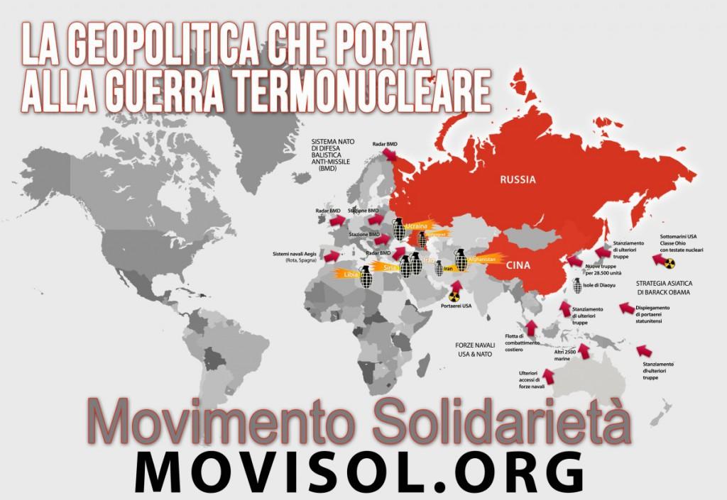 GEOPOLGUERRA_Manifesto