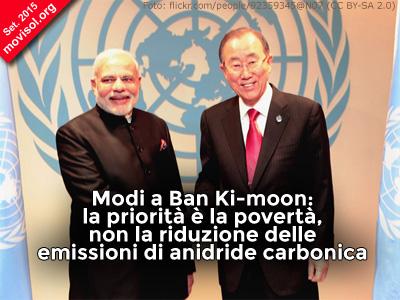 Modi__Ki-moon