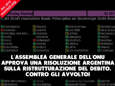 ONU_Argentina_debito