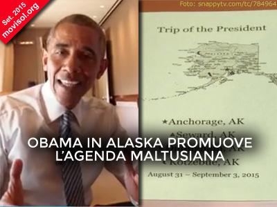 Obama_Alaska