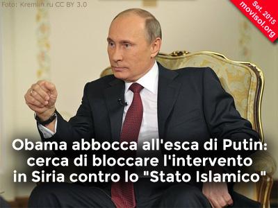 Obama_esca_Putin