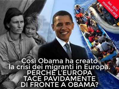 Obama_migranti