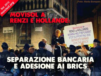 Renzi-Hollande-1