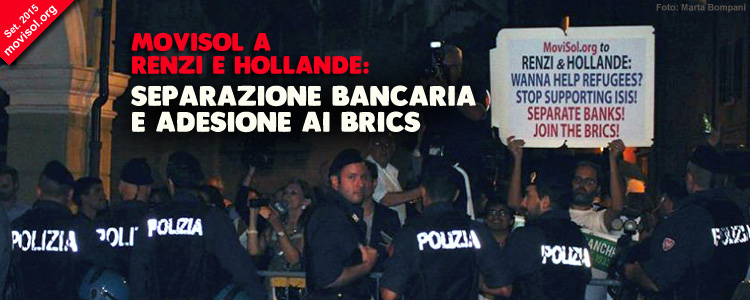 Renzi-Hollande-2-750
